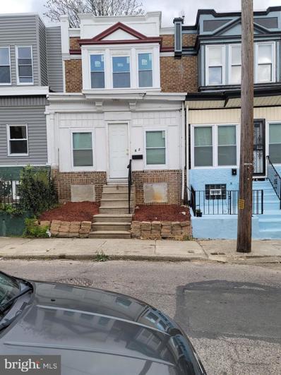 5622 Windsor Avenue, Philadelphia, PA 19143 - #: PAPH1010438