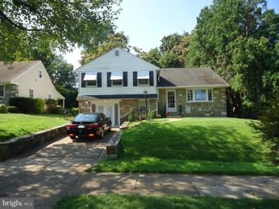 2904 Holme Avenue, Philadelphia, PA 19136 - #: PAPH101051