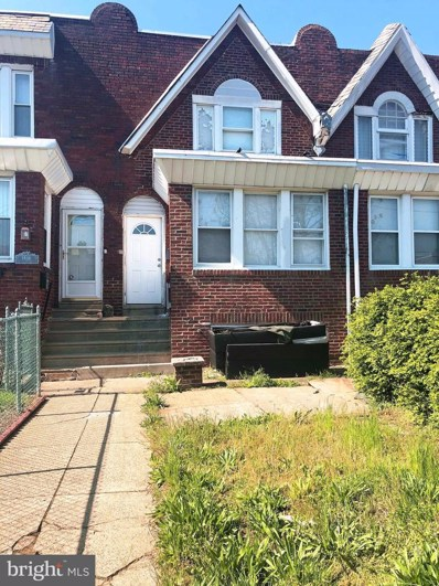 1404 Kerper Street, Philadelphia, PA 19111 - #: PAPH1010534