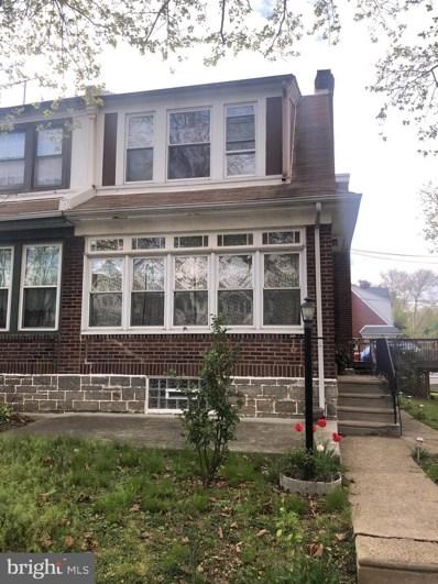8064 Rowland Avenue, Philadelphia, PA 19136 - #: PAPH1010548