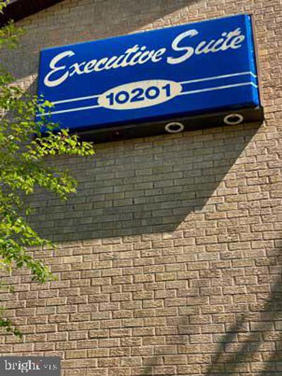 10201 Bustleton Avenue UNIT A6, Philadelphia, PA 19116 - #: PAPH1010592