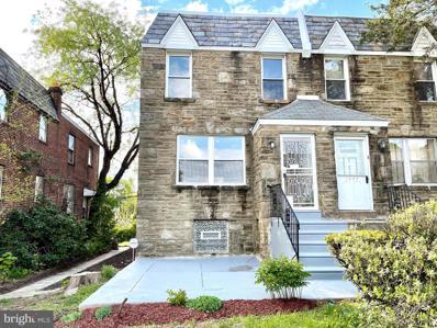 1005 E Dorset Street, Philadelphia, PA 19150 - #: PAPH1010630