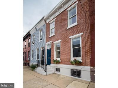 2214 Catharine Street, Philadelphia, PA 19146 - MLS#: PAPH101068
