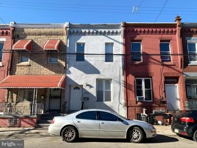 1830 N 27TH Street, Philadelphia, PA 19121 - #: PAPH1010696