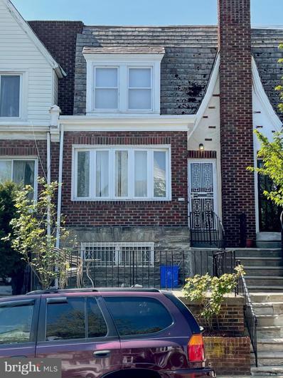 1942 73RD Avenue, Philadelphia, PA 19138 - #: PAPH1010708