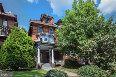 4629 Spruce Street, Philadelphia, PA 19139 - #: PAPH101077