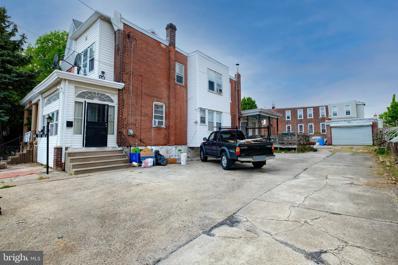197 W Chew Avenue, Philadelphia, PA 19120 - #: PAPH1010818