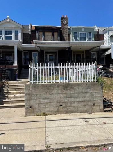 5940 Loretto Avenue, Philadelphia, PA 19149 - #: PAPH1010878
