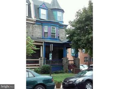 4844 Cedar Avenue, Philadelphia, PA 19143 - MLS#: PAPH101088
