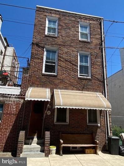741 Latona Street, Philadelphia, PA 19147 - #: PAPH1011052