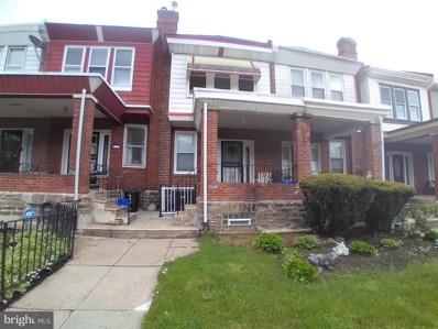 6943 Cedar Park Avenue, Philadelphia, PA 19138 - #: PAPH1011078