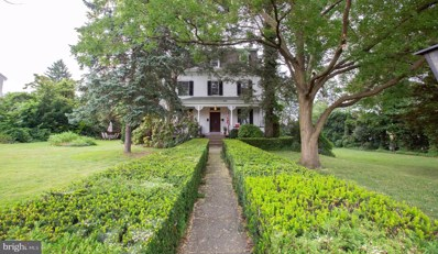 635 Rhawn Street, Philadelphia, PA 19111 - #: PAPH101111