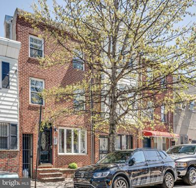 1121 S 7TH Street, Philadelphia, PA 19147 - #: PAPH1011188