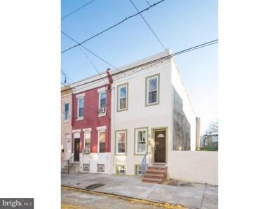 2228 Reed Street, Philadelphia, PA 19146 - #: PAPH1011202