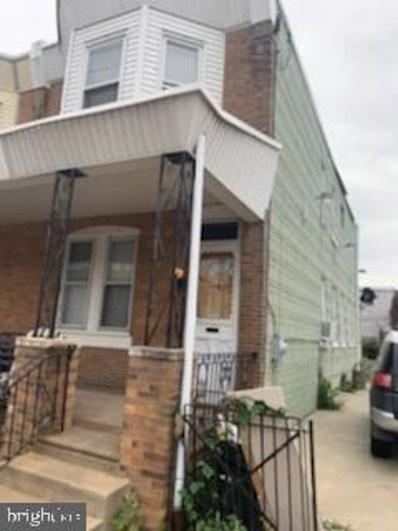 116 E Louden Street, Philadelphia, PA 19120 - #: PAPH1011282