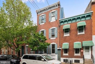 1505 E Susquehanna Avenue, Philadelphia, PA 19125 - #: PAPH1011294