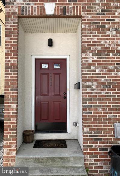 141 Kingsley Street, Philadelphia, PA 19127 - #: PAPH1011436