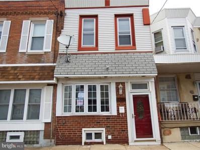 2703 Orthodox Street, Philadelphia, PA 19137 - MLS#: PAPH101146