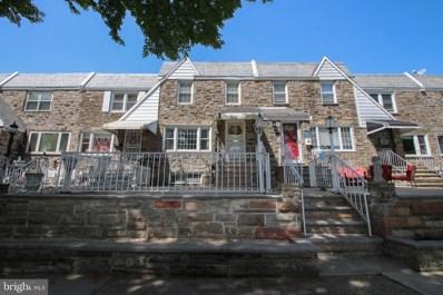 2930 S Broad Street, Philadelphia, PA 19145 - #: PAPH1011474