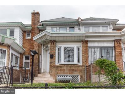 6646 N 18TH Street, Philadelphia, PA 19126 - MLS#: PAPH101148