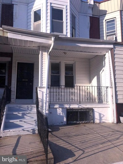 5845 Alter Street, Philadelphia, PA 19143 - #: PAPH101151