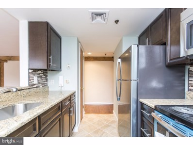 136 N 2ND Street UNIT 2B, Philadelphia, PA 19106 - #: PAPH101152