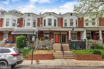 6131 Sansom Street, Philadelphia, PA 19139 - #: PAPH1011554