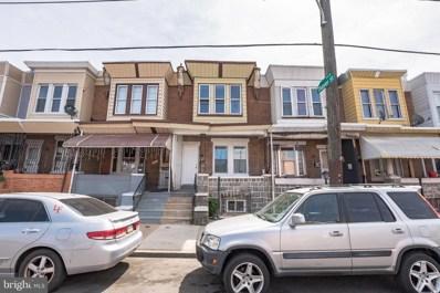 3351 N American Street, Philadelphia, PA 19140 - #: PAPH1011672