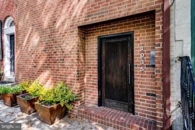 2 Alder Court, Philadelphia, PA 19147 - #: PAPH1011756