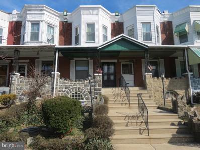 153 N 61ST Street, Philadelphia, PA 19139 - #: PAPH101176