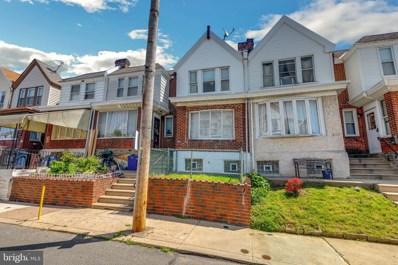 3845 Lawndale Street, Philadelphia, PA 19124 - #: PAPH1011770