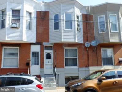 2005 Mercy Street, Philadelphia, PA 19145 - #: PAPH1011816