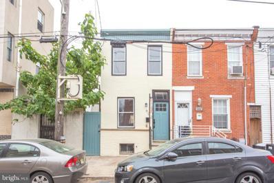 602 Fernon Street, Philadelphia, PA 19148 - #: PAPH1011838