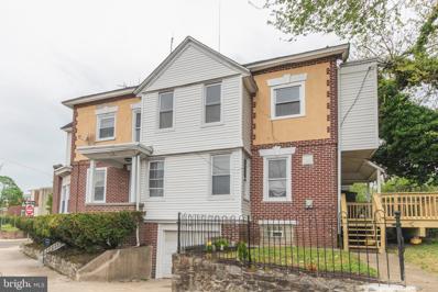 2025 Stenton Avenue, Philadelphia, PA 19138 - #: PAPH1011850