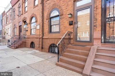 2427 S 13TH Street, Philadelphia, PA 19148 - #: PAPH1011852