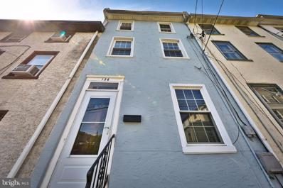 136 Conarroe Street, Philadelphia, PA 19127 - #: PAPH1011908