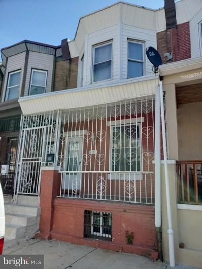 4155 N Franklin Street, Philadelphia, PA 19140 - #: PAPH1011928