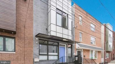 2128 E Susquehanna Avenue, Philadelphia, PA 19125 - #: PAPH1012054