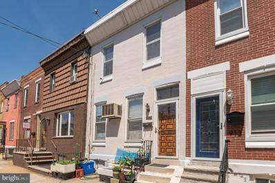 915 McKean Street, Philadelphia, PA 19148 - #: PAPH1012058