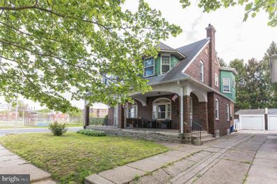 1020 Kenwyn Street, Philadelphia, PA 19124 - #: PAPH1012184