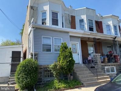6439 Dickens Avenue, Philadelphia, PA 19142 - #: PAPH1012238