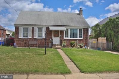 2127 Fulmer Street, Philadelphia, PA 19115 - #: PAPH1012242