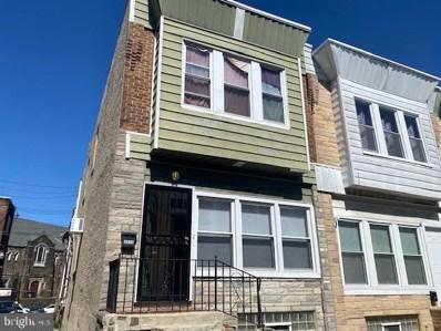 3212 N Dover Street, Philadelphia, PA 19129 - #: PAPH1012248