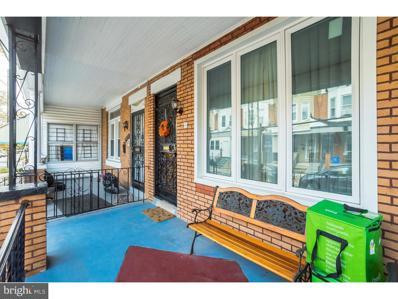 5040 Irving Street, Philadelphia, PA 19139 - MLS#: PAPH101226