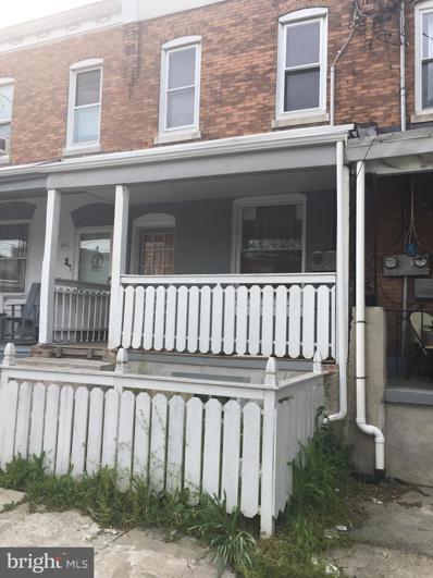5111 Willows Avenue, Philadelphia, PA 19143 - #: PAPH1012388