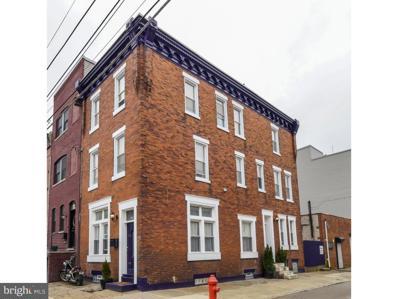 2316 Coral Street, Philadelphia, PA 19125 - MLS#: PAPH101240