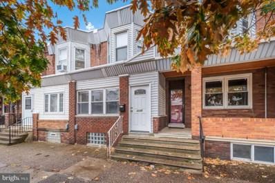 3135 Cedar Street, Philadelphia, PA 19134 - #: PAPH1012474