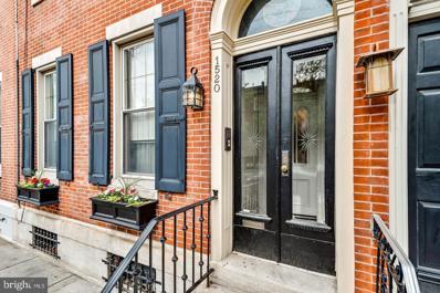 1520 E Moyamensing Avenue, Philadelphia, PA 19147 - #: PAPH1012494