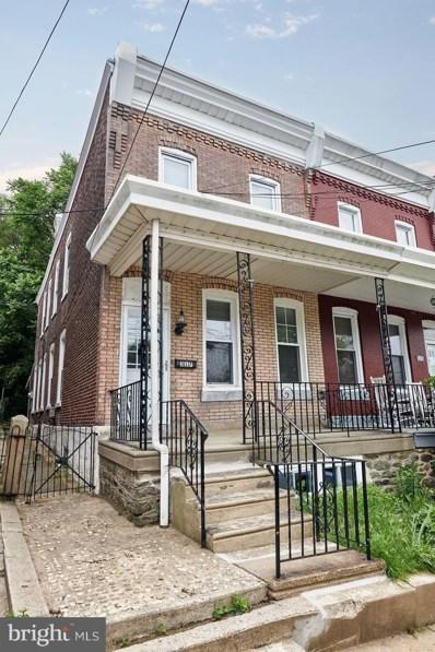 317 Krams Avenue, Philadelphia, PA 19128 - #: PAPH1012516