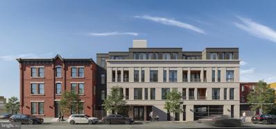 1723 Francis Street UNIT 5, Philadelphia, PA 19130 - #: PAPH1012552